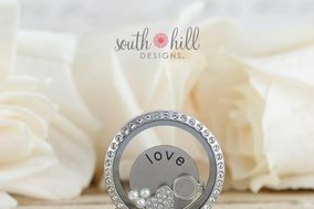 South Hill Designs - Campeche