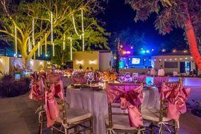 Festiva Events
