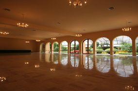 Hotel Real Hacienda