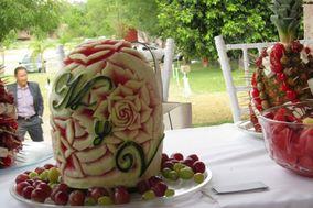 Banquetes Ledesma