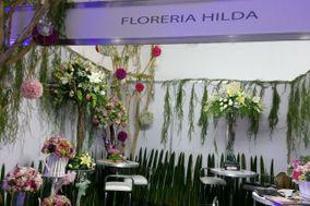 Florería Hilda