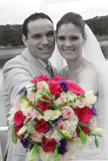 Tu boda para recordar