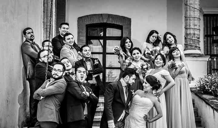 Luis Juarez Photography & Cinema