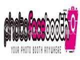 Photofacebooth logo