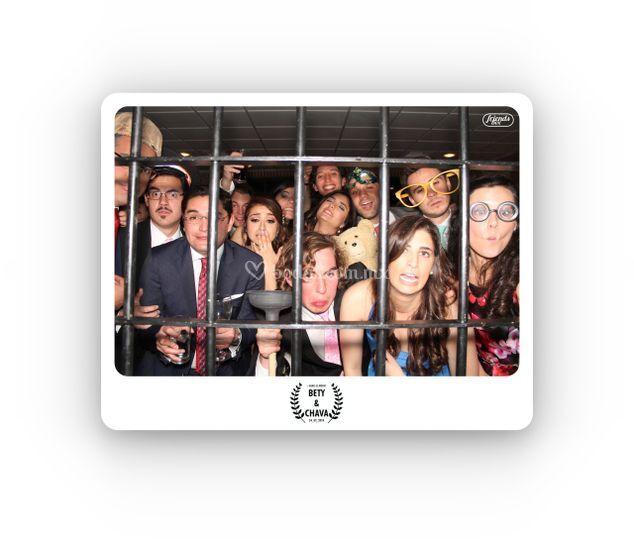Fotos Postales - Galería Web