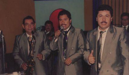 Nacho Millan y sus Vagos