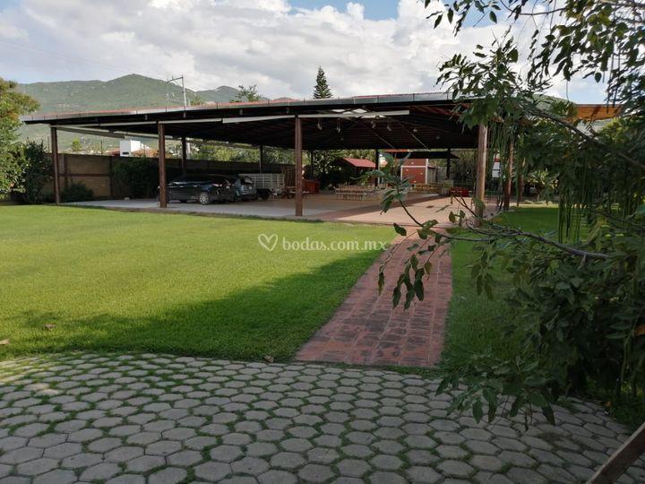 Quinta Luz