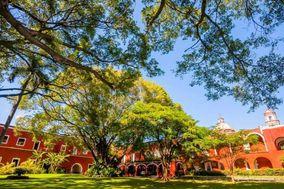 Hacienda de Tenango