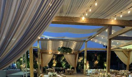 Karla Zazueta Wedding & Event Planner