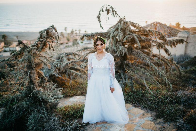 Costa Brava, Baja California