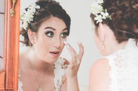 H&L Bride