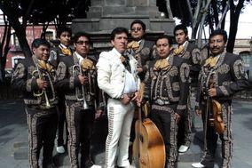 Mariachi Nuevo Milenio de Puebla