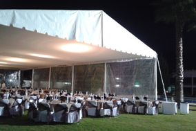 Banquetes Gran Clase