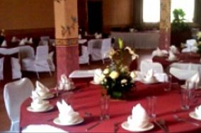Hotel Casa Real Zacatecas