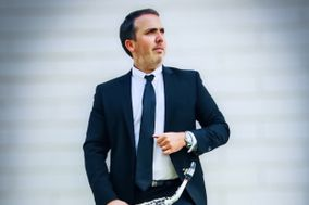 Saxofonista Cubano Daryl Anton