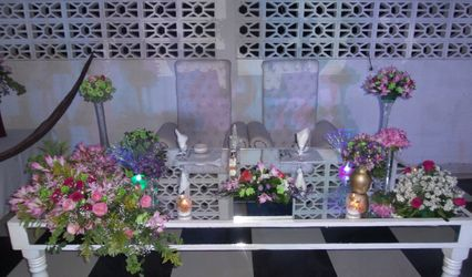 Malob Banquetes 1