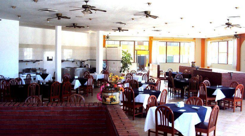 Hoteles Casa Real Matehuala