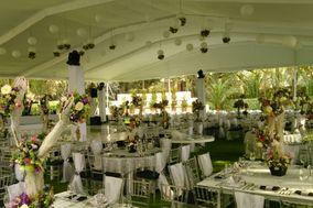 Banquetes Antequera