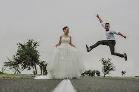 Épouser