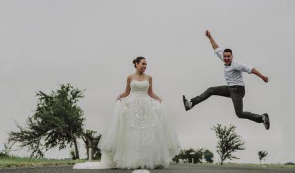 Épouser 1