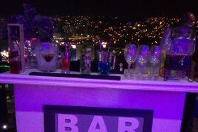 Barras Damish