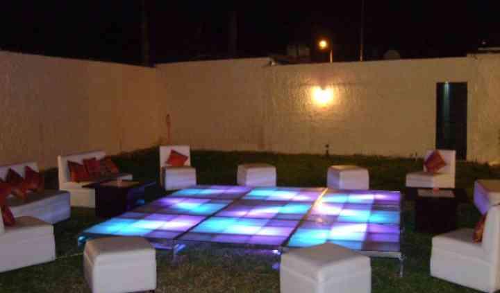 Mobilier Piensa Lounge