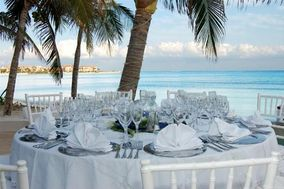 Event & Wedding Planners