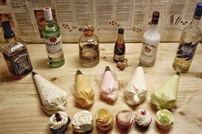 Fiesta con Dulces