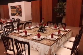 Banquetes Los Cuates