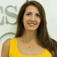 María Guadalupe Galarraga