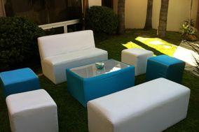 Lounge On
