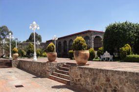 Hacienda El Abra