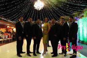Grupo Musical Prestigio