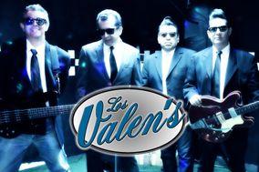Grupo Los Valens