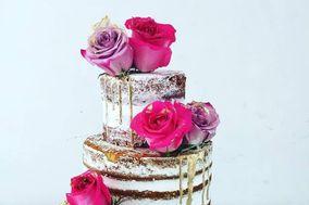 Suki Cakes
