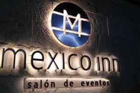 México Inn