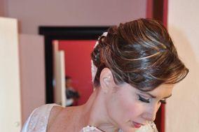 Curiel Bridal