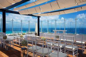 Royalton Suites Cancún