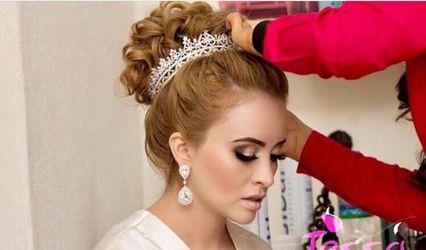 Tessa Makeup Studio