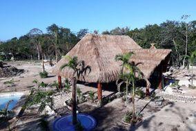 Parque Ecológico Playa del Carmen
