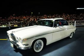 Master Classic Cars