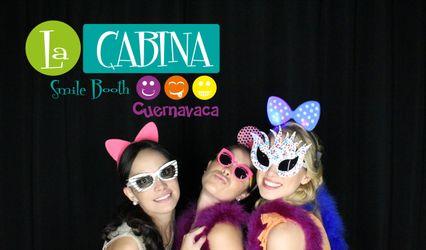 La Cabina Cancún