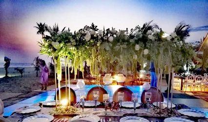 A|A Event Planner En Acapulco