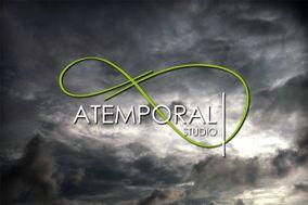 Atemporal Studio