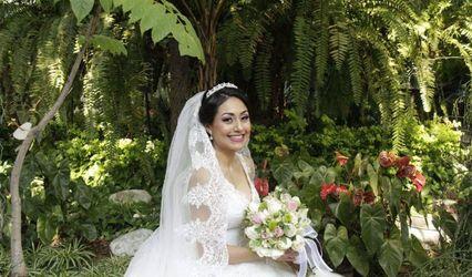 Art Bride 1