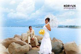 Korvux Photography