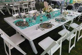 Querenda Banquetes