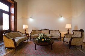 Hotel Señorial Querétaro