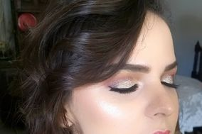 Ale Robles Make Up