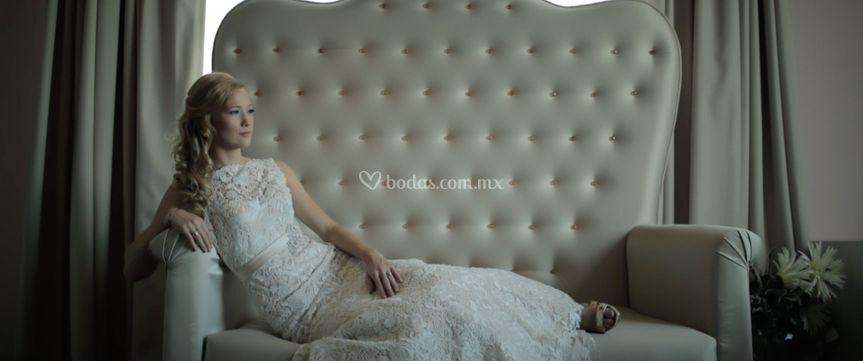 Capturas de pantalla de video